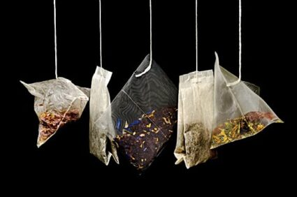 how long does it take for chamomile tea to work?