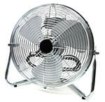 Is Sleeping with a Fan Bad for Your Health?